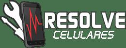 Clube de Assinaturas Resolve Celulares: Rede de franquias especializada em Celulares - Realize seu sonho de ter o próprio negócio. Temos várias unidade em operação e continuamos crescendo. Seja um franqueado é lucro na certa para você.