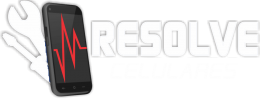 resolve-celulares-branco